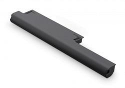 Батарея VAIO стандартной емкости для CA серии, цвет черный VGP-BPS26A
