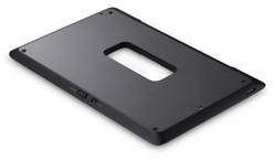 Батарея VAIO высокой емкости для SB серии, цвет черный VGP-BPSC24