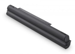 Батарея VAIO повышенной емкости для CA серии, цвет черный VGP-BPL26