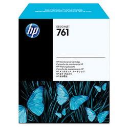 Картридж для обслуживания HP 761 Designjet CH649A