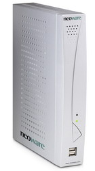 HP Neoware e140 1GHz 1GB/512 XP mouse_KF517AA#ABB_AFTER_DEMO KF517AA#ABB_AFTER_DEMO