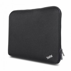 ThinkPad 15W Notebook Sleeve (up to 15,6