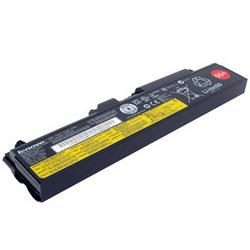 Thinkpad Battery 55+ (6 cell) (L410/L412/L420/L510/L512/L520; T410/510; T420/520; W510) 57Y4185