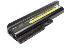 ThinkPad 9 Cell Li-Ion Battery (SL410/SL510/Edge14,15) 51J0500
