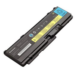 ThinkPad Battery T400s/T410s (6-cell) 51J0497