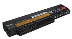 ThinkPad Battery 6 cell for ThinkPad X220 0A36282