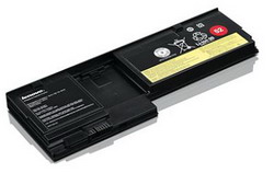 ThinkPad Battery 3 cell for X220 Tablet 0A36285