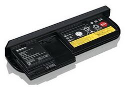 ThinkPad Battery 6 cell for X220 Tablet 0A36286