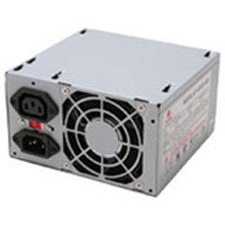 BladeCenter(tm) E 2x2320W AC Power Supply Option Kit 46M0508