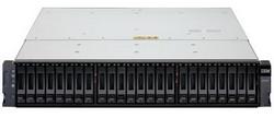 Environmental Services Module for EXP3512 (1746A2E) and EXP3524 (1746A4E) (for upgrade Single I/O EXP unit to Dual I/O) 69Y0245