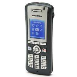 DT690 Bluetooth EU, US ((DECT телефон c поддержкой Bluetooth) DPA 200 65/1