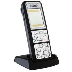 610d (DECT телефон универсальный) 68851