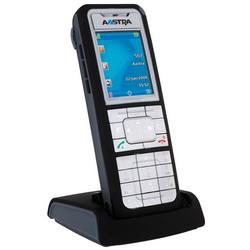 620d (DECT телефон универсальный) 68850