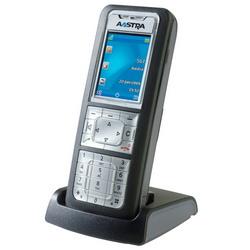 630d (DECT телефон универсальный) 68849