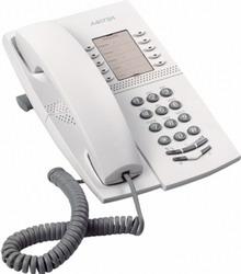 Dialog 4220 Lite, Telephone Set, Light Grey DBC 220 01/01001