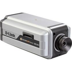 DCS-3411 DCS-3411