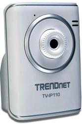 TV-IP110 TV-IP110