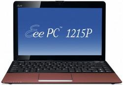 Eee PC 1215P 90OA38B23313987E13EQ