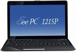 Eee PC 1215P 90OA38B13313987E13EQ