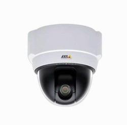 215 PTZ AX0305-001