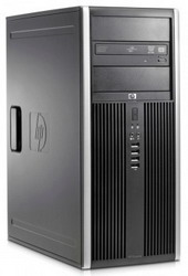 6200 Pro XY099ES