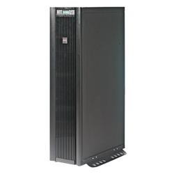 Smart-UPS VT SUVTP15KH4B4S