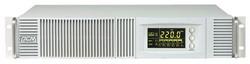 Smart King SMK-1500A-RM-LCD RMK-1K5A-6GC-2440