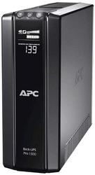 ИБП APC Back-UPS Pro 1200