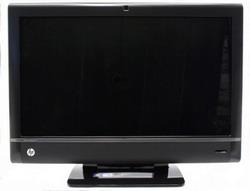 TouchSmart 610-1000ru LN448EA