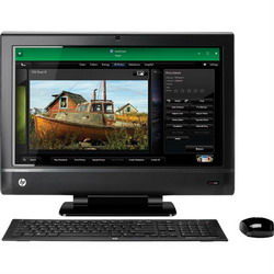 TouchSmart 610-1010ru LN450EA