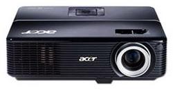 Проектор Acer P1200B