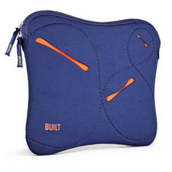 Cargo Laptop Sleeve 11-13