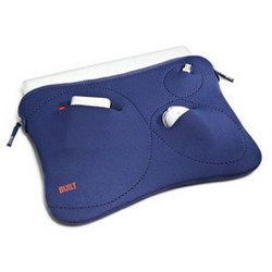 Cargo Laptop Sleeve 15-17