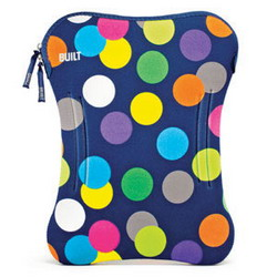 Laptop Sleeve 12-13