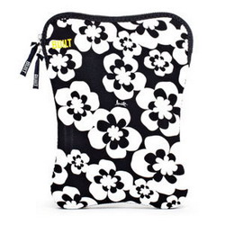 Netbook Sleeve 9-10