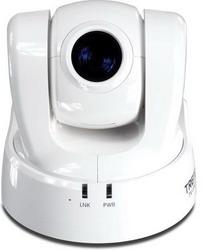 TV-IP612P TV-IP612P