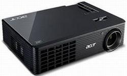 X1161P EY.JBU01.001