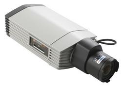 DCS-3710 DCS-3710