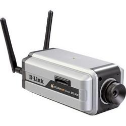 DCS-3430 DCS-3430
