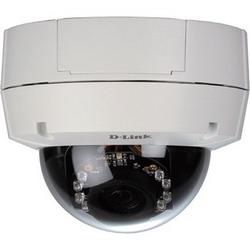 DCS-6511 DCS-6511