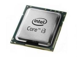 Core i3-540 SLBTD