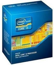 Core i3-2100 BX80623I32100 SR05C