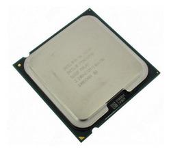 Pentium Dual-Core E6700 SLGUF