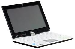 Eee PC T101MT-1A 90OA1QD1B111987E10AQ