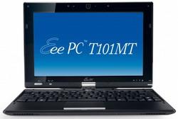 Eee PC T101MT 90OA1QD2B111987E10AQ