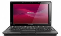 IdeaPad S10-3c 59063907