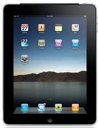 Планшет Apple iPad 2 WiFi + 3G 32GB