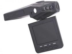 DVR-ST30 DVR-ST30