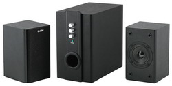 SPS-820 Black SV-0130820BK
