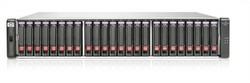 StorageWorks P2000 G3 AW594A